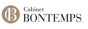 Cabinet Bontemps